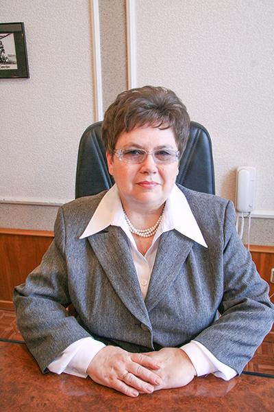 20181111egorova